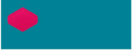 CEC-Logo-colour-500px