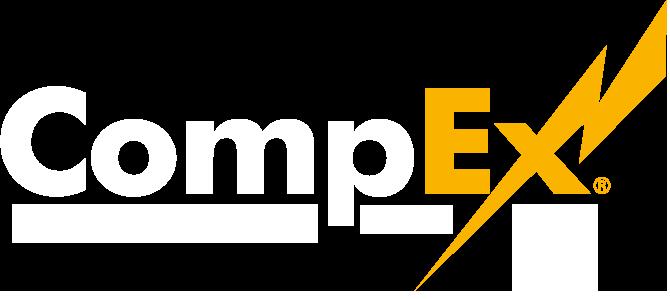 CompEx-25-years-logo-Block-004
