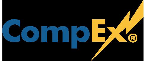 compex_logo